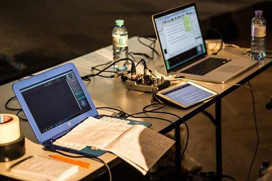 Digital Online Focus Groups & Music Test in Roanoke, VA