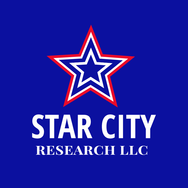 Star City Research