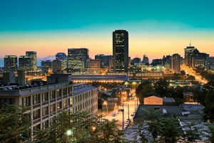 Star City Research – Digital And Online Research In Roanoke, VA