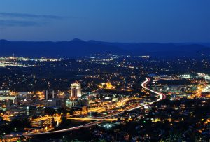 Digital And Online Research In Roanoke, VA